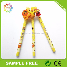 Compact Low Price Guaranteed Quality Plastic Promotion Pen