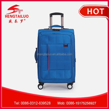 factory price troeely luggage spin wheels