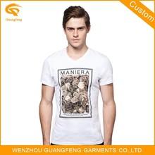 Organic Cotton t-Shirt,Brand Design t Shirt Men,Fashion Custom t Shirt