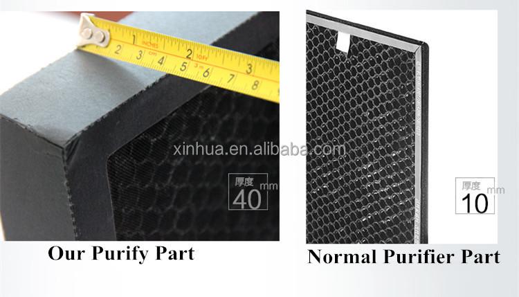 KJFA15A Air purifier xinhua chuna11.jpg