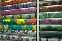 PVC SPONGE CARPET, PLASTIC SPONGE FLOORING, AFRICA LOVE IT !