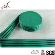 Custom Elastic Bands Nylon Elastic Straps