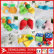 Yangzhou funny innovative new design pet product