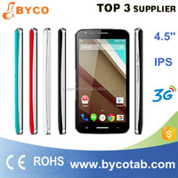 Cheap smartphone with sim card slot