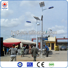 high quality cheap 40 watts led street and garden lights