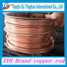 Chinese copper wire/enameled copper wire/ flat copper winding wire