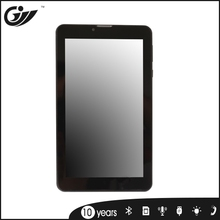 hot sale 7 inch oem android tablet 3g tablet pc