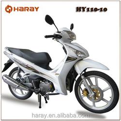 hot sale cheapest good quality cub motorcycle /autobike /motorbike