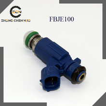 OEM Auto Parts Fuel Injector for FBJE100