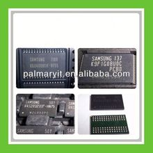 IC CHIP S5T3170 Sam New and Original Integrated Circuit