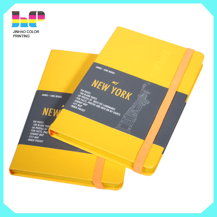 a4 / b5 / a5 / a6 notebook with elastic band,notebook a4 / b5 / a5 / a6 notebook with elastic band,kraft paper notebook a4 / b5 / a5 / a6 notebook with elastic band