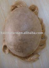 best quality toupee on sale