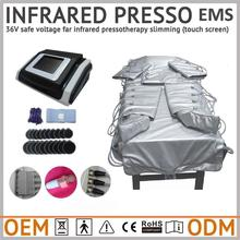 2015 new product professional Far Infrared air pre