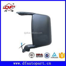 High quality side mirror for SCANIA single truck body parts