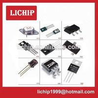 mosfet irfp064n transistors