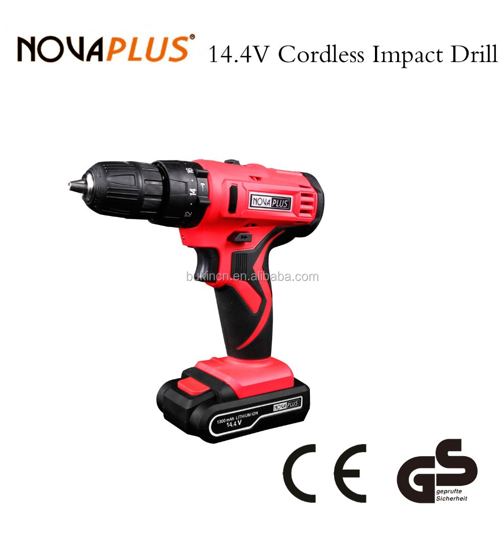 hot sales portable impact cordless drill mini hand. Black Bedroom Furniture Sets. Home Design Ideas