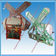 Hot Sales Cheap Agricultural Agriculture Spray Machine