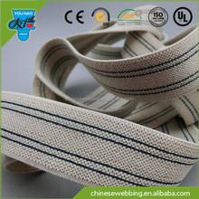 jacquard elastic band YLE033137