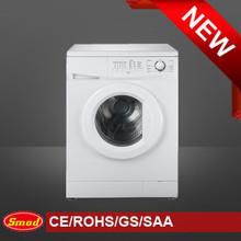 5-8kg front loading washing machine