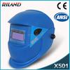 Protect Eyes Riland UV/IR protection DIN 10/11/12(13) TIG Welding high frequency welding machine helmet