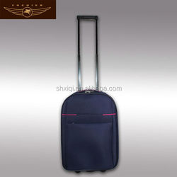 """20"""" Carry-on Luggage"""