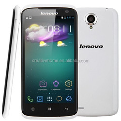 original Lenovo s820 MTK6589 Quad Core Andriod mobile phone
