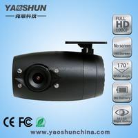 Mini HD vehicle blackbox dvr,car DVR camera,car black box with 1080p