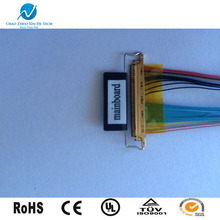 lvds to HDMI cable