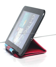 Tablet case carry bag, protective case for 7, 8, 9, 10.1 inch tabelt
