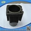 China Goods Wholesale Engine Spare Parts Diesel Engine Cylinder Liner Kit