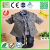 New design Cheap weddings suits for children boys Factory