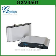 Grandstream GXV3501 Analog IP Video Encoder Including Built-in PoE China Supplier