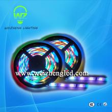 Cheap ultra thin LED Strip Light