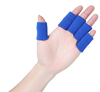 Wholesale Sports Equipment High Elastic Neoprene Finger Support