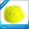 On sale best price importers reactive cotton Yellow 145 fabric dye