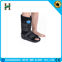 HEYE Air Winch Ankle Support Walker Brace/Medical care / Ankle support brace
