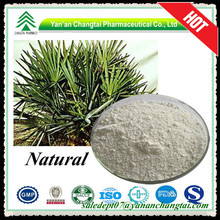 Hot Sale natural high quality Saw Palmetto fruit extract with fatty acid