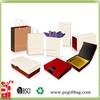 luxury paper shopping bag,cheap craft shopping box