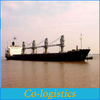 Shenzhen/Guangzhou/Qingdao/Shanghai Shipping Agent To Cagayan De Oro Philippines------roger (skype:colsales24)