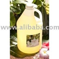 Thai Ylang Ylang Aroma oil
