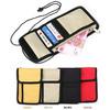 2015 messenger bag for wallet new design women leisure passport bag with neck