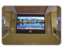 P6.25 outdoor rental led sign/P6.25 led display/P6.25 rental led screen