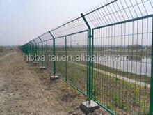 steel wire pool wire fence products