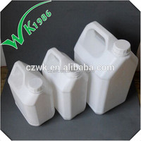 container plastic container in uae manufacturer of 30years