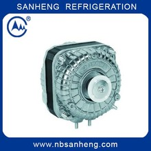 220V Fan Motor Shaded Pole Motor