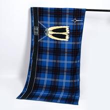 microfibre promotion brand name oem digitally printed towels