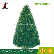 China Manufacturer Most popular Low price Wholesale Christmas Tree