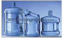 variety of Product mould transparent pp plastic injection molding