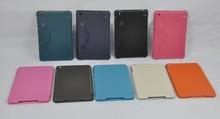 For iPad mini 3 case