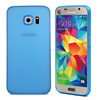 new arrivel Mobile phone accessory for Samsung case S6